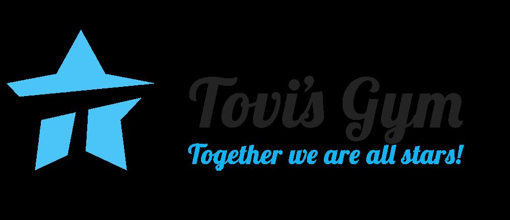 Tovis Gym